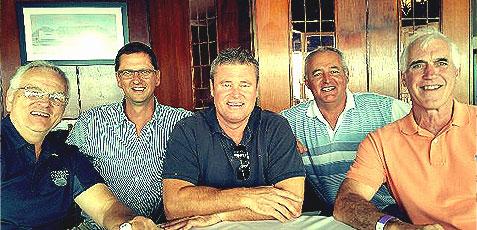 rugby-boys
