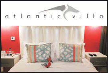 atlantic-villa-image-2