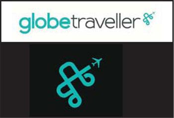 globe-travel-image-1