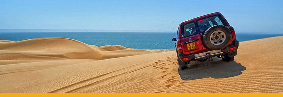 namibian-dune-and-lagoon-tour-website