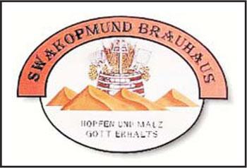 swakopmund-image-3